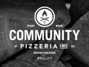 Community Pizza